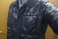 新人 公式ブログ/ファッション ちぇ〜く  スパイスを加える 画像1
