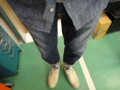 新人 公式ブログ/ファッションちぇ〜く  でにもんでにむ 画像2