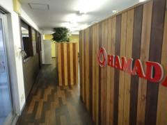 新人 公式ブログ/ビフォアフター オフィスハマダ 最終章3 2階 画像3