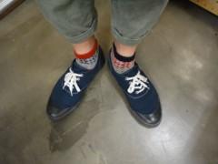 新人 公式ブログ/ファッションチェ〜ク ピンクな感じ 画像3