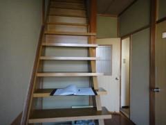 新人 公式ブログ/ビフォアフター K邸 その1 画像2