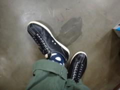 新人 公式ブログ/ファッションチェ〜く  水玉そして 水玉 画像2