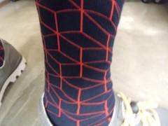 新人 公式ブログ/ファッションチェ〜く  スパイダーマン 画像3