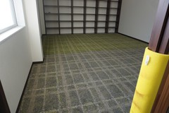 新人 公式ブログ/ビフォアフター  cstec 床がパズル 画像3