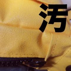 新人 公式ブログ/ヤマブキ 出たっ 画像2