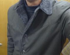 新人 公式ブログ/ファッションチェ〜ク  工務店みたいな 画像1