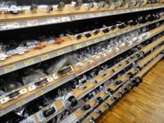新人 公式ブログ/ウインド ショッピング 画像2