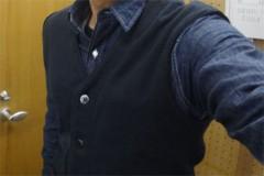 新人 公式ブログ/ファッションチェ〜く  カット 画像3