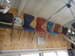 新人 公式ブログ/事務所をショールームにっ 画像3