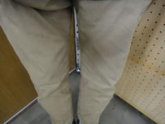 新人 公式ブログ/ファッションチェ〜ク ストライプ+ボーダー 画像2