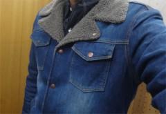 新人 公式ブログ/ファッションチェ〜く  カット 画像1