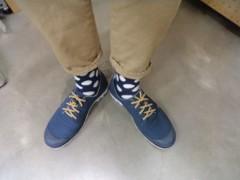 新人 公式ブログ/ファッションチェ〜ク  デートの装い 画像3