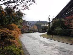 新人 公式ブログ/京都産業大学 画像1