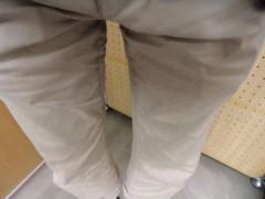 新人 公式ブログ/ファッションチェ〜く  バイカラー 画像2