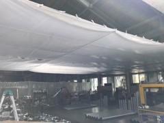 新人 公式ブログ/ビフォアフター 天井工事 画像3