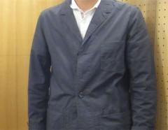 新人 公式ブログ/ファッションチェ〜ク 水玉シリーズその2 画像1