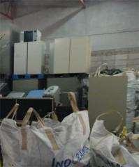 新人 公式ブログ/ビフォアフター家具再生 ロッカー3段の巻 1 画像1