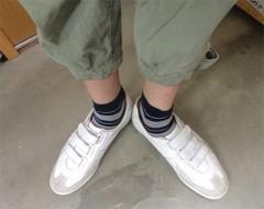 新人 公式ブログ/ファッションチェーく   パジャマではありません 画像2