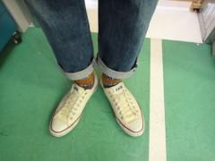 新人 公式ブログ/ファッションチェ〜ク  リゾ〜ト 画像2