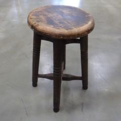 新人 公式ブログ/つぶれた椅子を買って 画像3