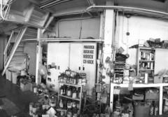 新人 公式ブログ/ビフォアフター 自動車工場 + 薬局屋さん 2 画像1