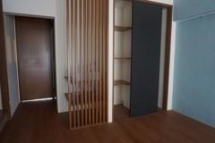 新人 公式ブログ/ビフォアフター  S邸 内部は 画像3