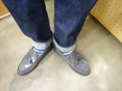 新人 公式ブログ/ファッションチェ〜く  じゃけっつ 画像2