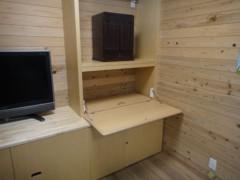 新人 公式ブログ/ビフォアフターO邸 リビングの収納の詳細 画像2