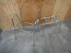 新人 公式ブログ/ビフォアフター 家具再生の巻2 こすりにこすって 画像3