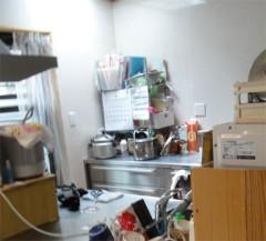 新人 公式ブログ/ビフォアフター O邸  収納 画像1