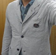 新人 公式ブログ/ファッションチェ〜ク ひさびさっ 画像1