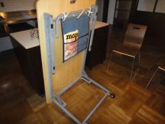 新人 公式ブログ/ビフォアフター  まどろみ の 町家 最終章 17 リビング 家具2 画像3