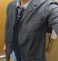 新人 公式ブログ/ファッションチェ〜く  かしこまり〜 画像1