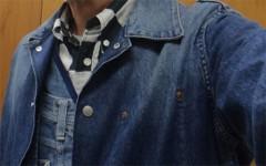 新人 公式ブログ/ファッションチェ〜く 久々に 画像1