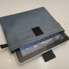 新人 プライベート画像 21〜40件 pad004