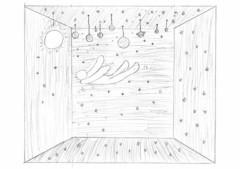 新人 公式ブログ/同志社女子の授業の課題 最終章 画像2