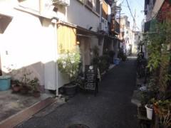 新人 公式ブログ/イケテルヤ〜ン 中崎町 画像1