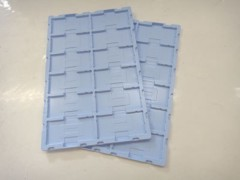 新人 公式ブログ/ビフォーアフター 工場 萌えっ 3  カウンターがイヤ 画像2