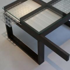 新人 プライベート画像 41〜60件 table02