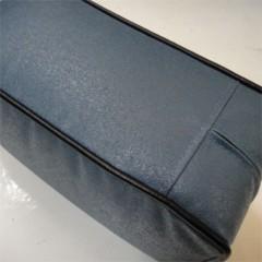 新人 公式ブログ/ビフォーアフター ONODE新商品開発の巻4 ブルーの生地 画像1