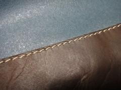新人 公式ブログ/ONODE ポストマンバッグ 画像3