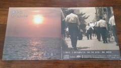 直江喜一 公式ブログ/CD全国発売致します。 画像1