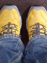 蒲田健 公式ブログ/幸せの黄色い… 画像1