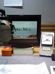 蒲田健 公式ブログ/リサイクル 画像1