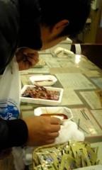 愛川ゆず季 公式ブログ/食! 画像1
