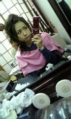 愛川ゆず季 公式ブログ/お疲れ山 画像2