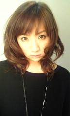 愛川ゆず季 公式ブログ/これはモード系? 画像2