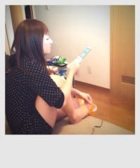 愛川ゆず季 公式ブログ/隠し撮り 画像1
