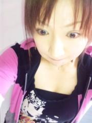 愛川ゆず季 公式ブログ/らーゆ 画像1