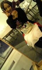 愛川ゆず季 公式ブログ/おはよう 画像1